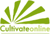 Cultivate Online